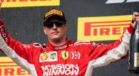 Image: GPBlog's Top 50 drivers in 50 days - #19 - Kimi Raikkonen