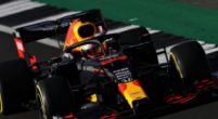 Afbeelding: Doornbos vol lof over Red Bull Racing: ''Auto is zó betrouwbaar''