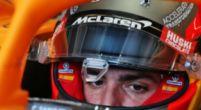 """Afbeelding: Sainz: """"Wisten in de winter al dat Racing Point goede wagen aan het bouwen was"""""""