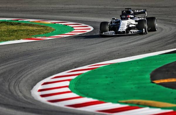 LIVE | 2020 Formula 1 Winter Testing Week 2 Day 2: Who will be on top?