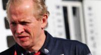Afbeelding: Het Aston Martin F1-team zal ook onderdelen kopen bij Mercedes