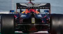 """Afbeelding: Red Bull Racing: """"Spin van Max is iets wat we begrijpen en geen reden tot zorg"""""""