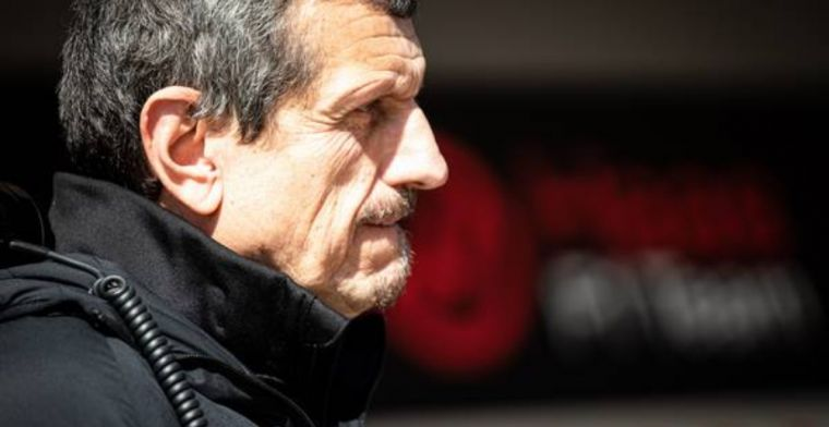 Guenther Steiner targeting going back to basics in 2020