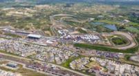 Afbeelding: Officiële theme song voor de Dutch GP onthuld en te beluisteren