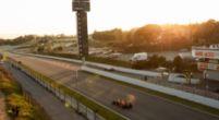 Afbeelding: LIVE F1 Wintertest 9:00 | Alle coureurs duiken het circuit op in Barcelona