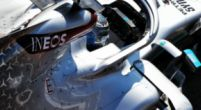 Afbeelding: Mercedes eerder naar binnen: Probleem met de motor voor Bottas?