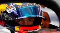 """Afbeelding: Albon: """"Ferrari en Mercedes verbergen iets"""""""