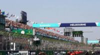 Image: Australian Grand Prix in doubt due to Coronavirus outbreak