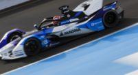 Afbeelding: Eerste vrije training E-Prix Marokko | Frijns is tevreden na de eerste sessie