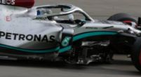 Image: F1 winter testing report: Bottas fastest on the final day in Barcelona