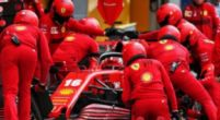 Image: FIA conclude Ferrari investigation with agreement
