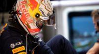 Afbeelding: Samenvatting laatste testdag Barcelona: Problemen Red Bull Racing, maar wel snel