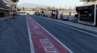 Afbeelding: In de F1 Paddock: Vrijdag meer van Honda-motor en top trio Red Bull aanwezig