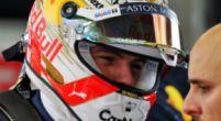 """Afbeelding: Verstappen pareert kritiek over 'nerveuze' RB16:""""Zij rijden niet met de auto"""""""