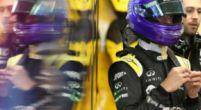 Afbeelding: Ricciardo wil terug naar de top: ''Met Renault gaat dat lukken''