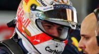 Afbeelding: Verstappen over lastigste Grand Prix: ''Dat is een zwaar circuit''