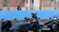 Afbeelding: Samenvatting Formule E Marrakech | De Vries ontvangt penalty in spannende race