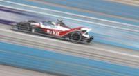 Afbeelding: Kwalificatie E-Prix Marrakech | De Vries vertrekt vanaf tweede startrij