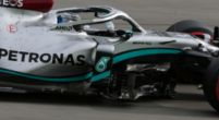 Afbeelding: De Formule 1 is in het hybride tijdperk een stuk sneller geworden
