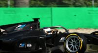 Image: Pedro Piquet fastest in F2 pre-season test