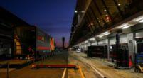 Afbeelding: Laatste Spaanse Grand Prix aanstaande: contractverlenging ver weg