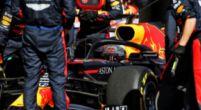 """Afbeelding: Lammers heeft goed gevoel bij Red Bull Racing: """"Ze weten iets wat wij niet weten"""""""