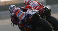 Afbeelding: Tweede MotoGP race uitgesteld binnen 24 uur door coronavirus
