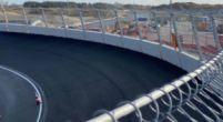 Afbeelding: Zie hier een ronde over het nieuwe Zandvoort met commentaar van Coronel