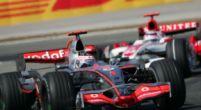 Afbeelding: Wordt de McLaren weer zilver vanaf 2021? ''We houden van deze kleur''