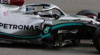 Afbeelding: Coronel: 'De FIA zal het DAS-systeem alsnog verbieden'