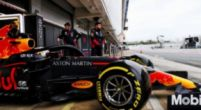 Image: Horner suggests Red Bull could question F1 future if Verstappen leaves