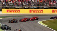 Afbeelding: Zien we Interlagos na 2020 nog op de F1-kalender?