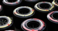 Image: Pirelli explain special compound to tackle banked Zandvoort corners