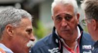 """Afbeelding: Stroll heeft duidelijke plannen met Aston Martin: """"F1 wordt het fundament"""""""