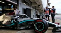 Image: Mercedes wants to have halved emissions by 2022