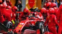 """Image: Marc Priestley on Ferrari: """"It may generate publicity, but it's for wrong reasons"""""""