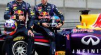 Afbeelding: Terugblik 2010-2019 deel 1: De doorbraak van Red Bull en Vettel