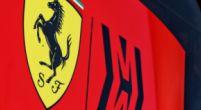 Afbeelding: Coronel over de FIA en Ferrari: ''In 2020 zal het nu veel eerlijker zijn''