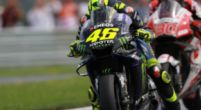 Afbeelding: MotoGP wil zoveel mogelijk races door laten gaan, desnoods zonder publiek