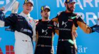 Afbeelding: Krijgen we naast een Formule 1-race ook een Dutch E-Prix?
