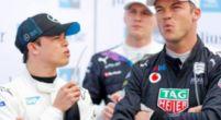 Afbeelding: 'Lichtstad' Eindhoven mikt op een avondrace: 'Formule E vanaf 2022 naar Nederland'
