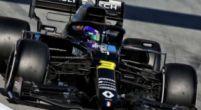 """Afbeelding: Ricciardo: """"Verstappen en Leclerc zorgen voor minder beschikbare stoeltjes"""