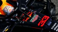 """Afbeelding: Analyse AMS: """"Door aerodynamische upgrade Red Bull nog drie tienden van tijd af"""""""