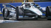 Image: Formula E: Rome E-Prix second postponed race due to coronavirus fears