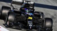Afbeelding: Ricciardo over testweken: ''Op volle toeren nog een seconde sneller''