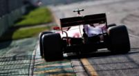 """Image: F1 and coronavirus: """"We can't just shut down completely"""" but """"can't take unnecessary risks"""""""
