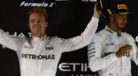 Afbeelding: Terugblik 2010-2019 deel 2: De rivaliteit tussen 'vrienden' Rosberg en Hamilton
