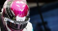 """Image: Hamilton: """"I've had a target on my back since I was 10 years old"""""""