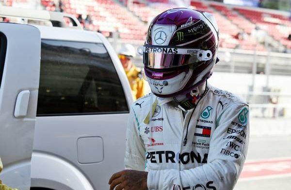 Honda backs Verstappen aim to make podium at every race