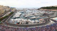 Afbeelding: Angst voor coronavirus houdt aan: 'Monaco en Austin schrappen ook evenementen'